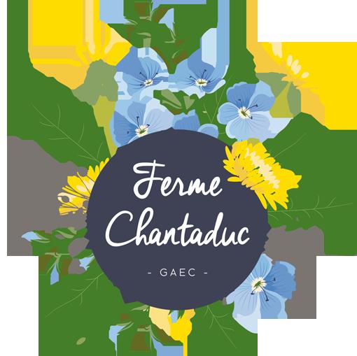 Fromage Saint-Nectaire Fermier | Ferme Chantaduc